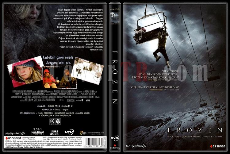 -frozen-frozen-scan-dvd-cover-turkce-2010-prejpg