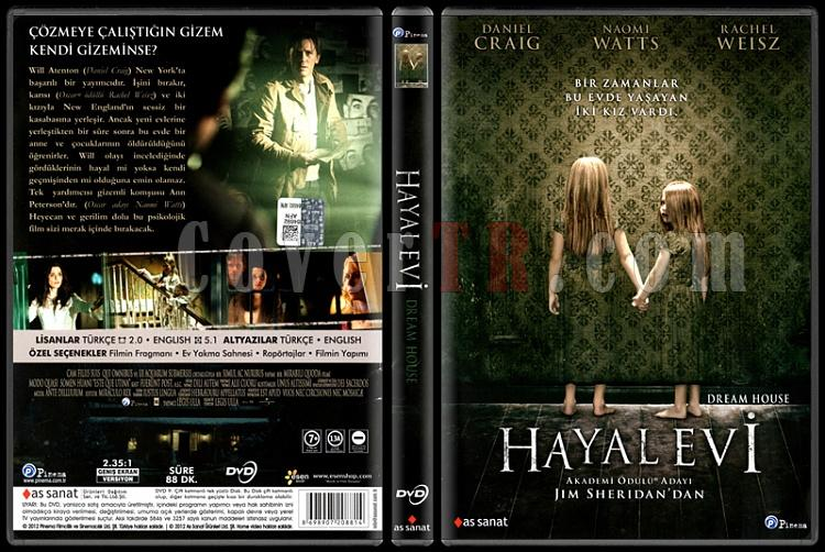 -dream-house-hayal-evi-scan-dvd-cover-turkce-2011jpg
