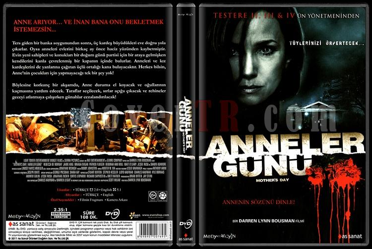 -mothers-day-anneler-gunu-scan-dvd-cover-turkce-2010jpg