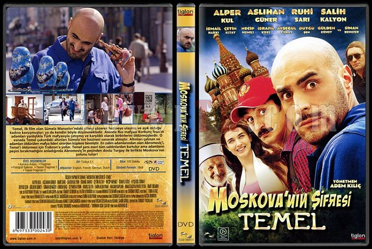 -moskovanin-sifresi-temel-scan-dvd-cover-turkce-2012jpg