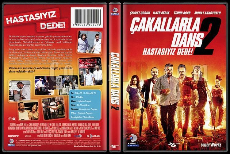 -cakallarla-dans-2-hastasiyiz-dede-scan-dvd-cover-turkce-2012jpg
