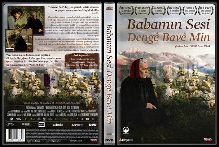 -babamin-sesi-denge-bave-min-scan-dvd-cover-turkce-2012jpg