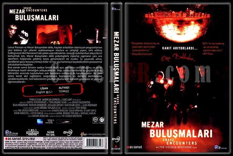 -grave-encounters-mezar-bulusmalari-scan-dvd-cover-turkce-2011-prejpg