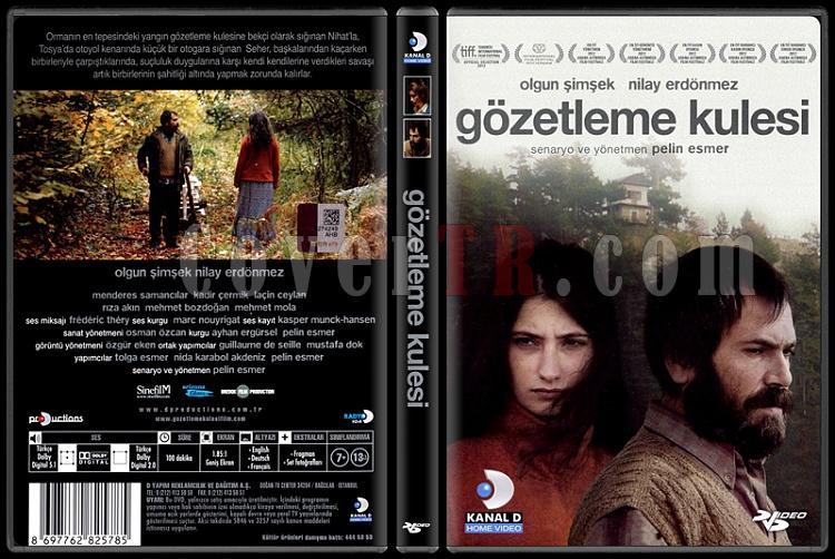 -gozetleme-kulesi-scan-dvd-cover-turkce-2012jpg