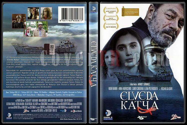 -elveda-katya-scan-dvd-cover-turkce-2012jpg