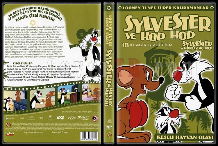 -sylvester-hippety-hopper-sylvester-ve-hop-hop-scan-dvd-cover-turkce-2013jpg