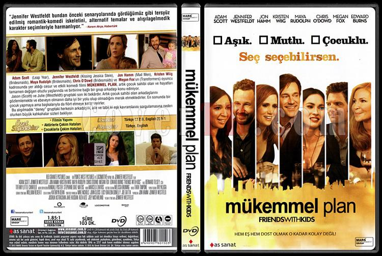 -friends-kids-mukemmel-plan-scan-dvd-cover-turkce-2011jpg