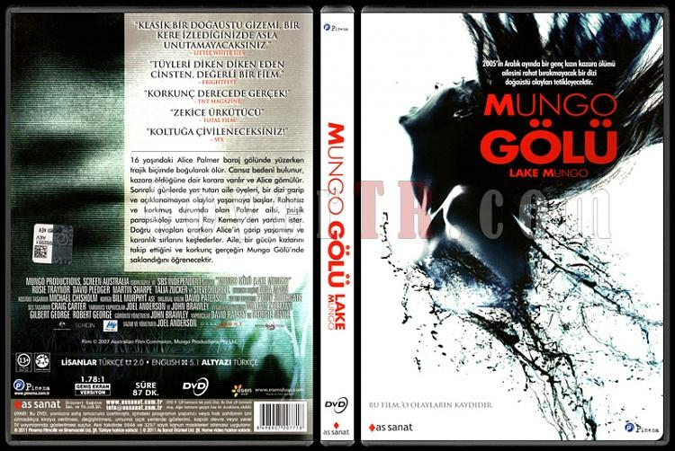 -lake-mungo-mungo-golu-scan-dvd-cover-turkce-2008-prejpg