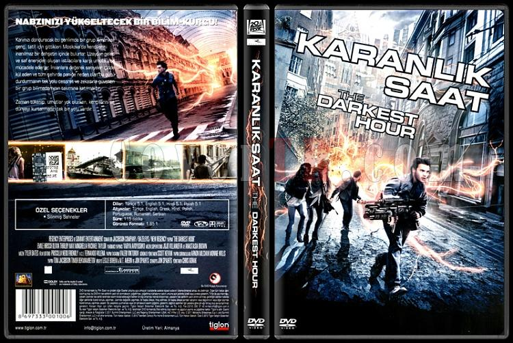 The Darkest Hour (Karanlık Saat) - Scan Dvd Cover - Türkçe [2011]-darkest-hour-karanlik-saat-scan-dvd-cover-turkce-2011-prejpg