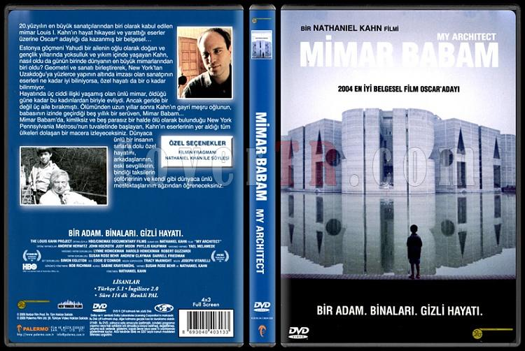 -my-architect-mimar-babam-scan-dvd-cover-turkce-2003-prejpg