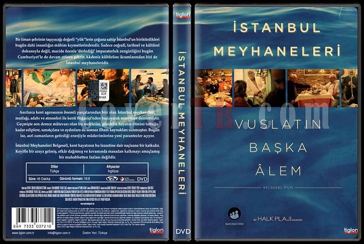 -istanbul-meyhaneleri-istanbul-meyhaneleri-vuslatin-baska-alem-scan-dvd-cover-turkce-2013jpg