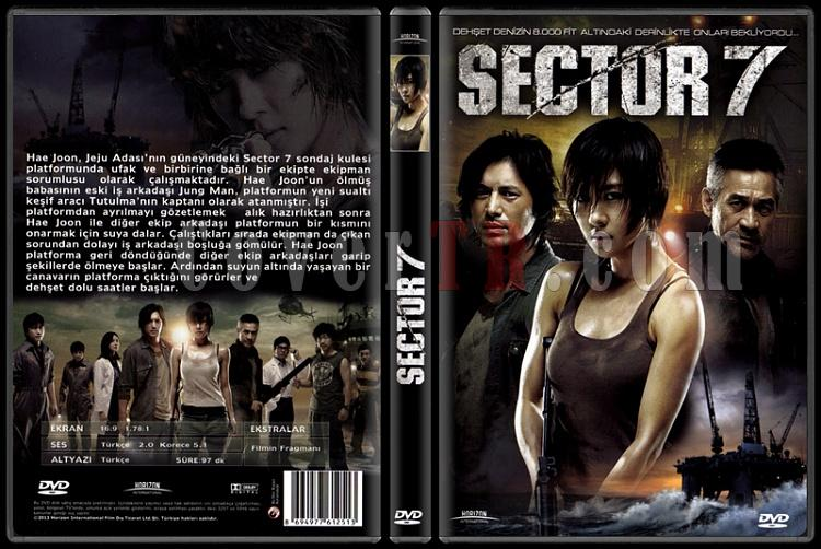 -sector-7-scan-dvd-cover-turkce-2011jpg