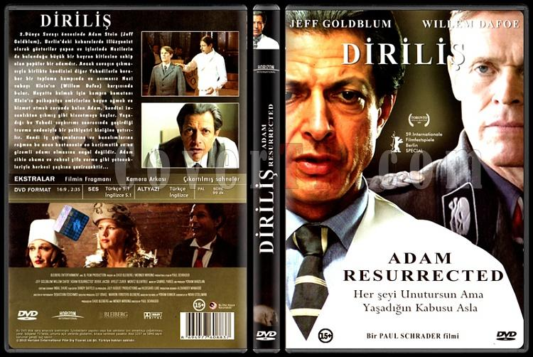 -adam-resurrected-dirilis-scan-dvd-cover-turkce-2008-prejpg