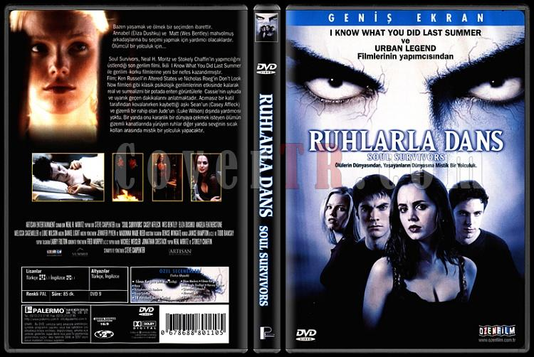 -soul-survivors-ruhlarla-dans-scan-dvd-cover-turkce-2001jpg