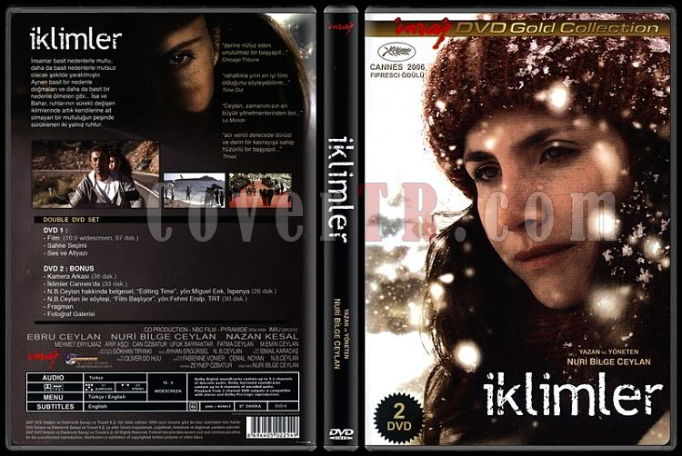-iklimler-scan-dvd-cover-turkce-2006jpg