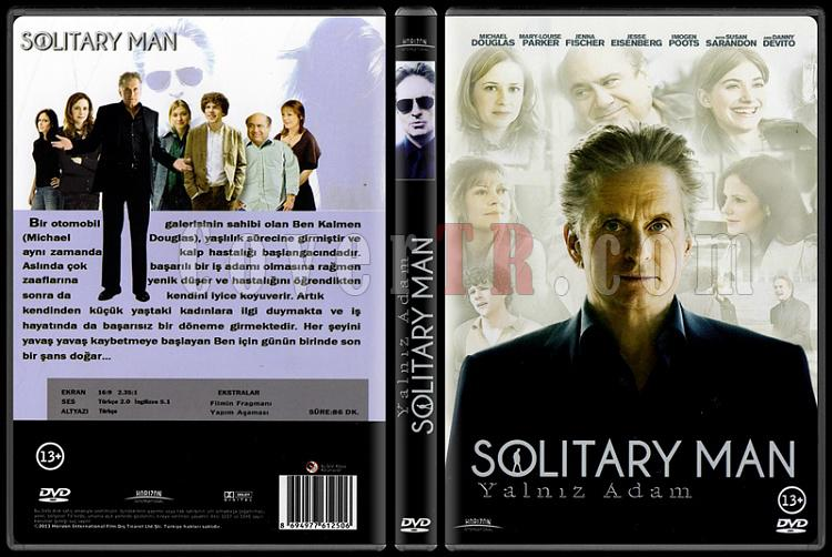 -solitary-man-yalniz-adam-scan-dvd-cover-turkce-2009jpg