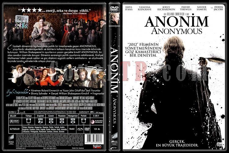 -anonymous-anonim-scan-dvd-cover-turkce-2011jpg