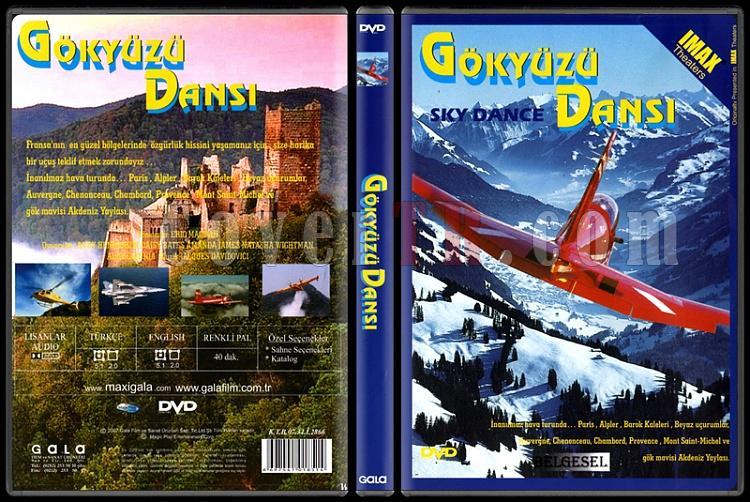 -sky-dance-gokyuzu-dansi-scan-dvd-cover-turkce-2007jpg