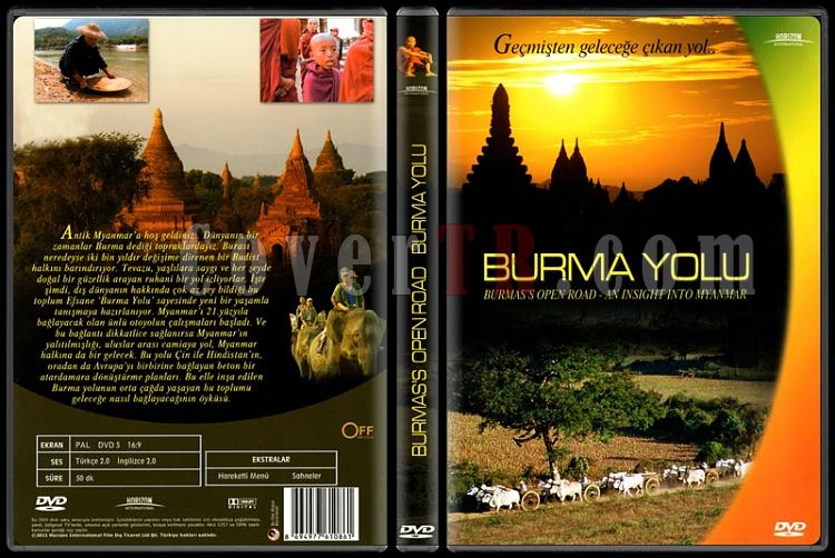 -burmas-open-road-insight-into-myanymar-burma-yolu-scan-dvd-cover-turkce-2007jpg