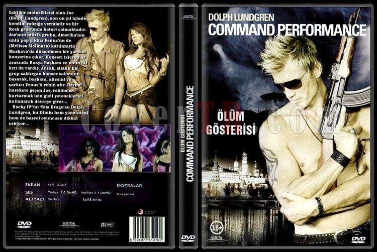 -command-performance-olum-gosterisi-scan-dvd-cover-turkce-2009jpg
