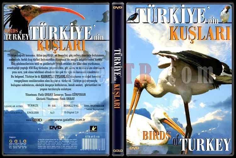 -birds-turkey-turkiyenin-kuslari-scan-dvd-cover-turkce-prejpg