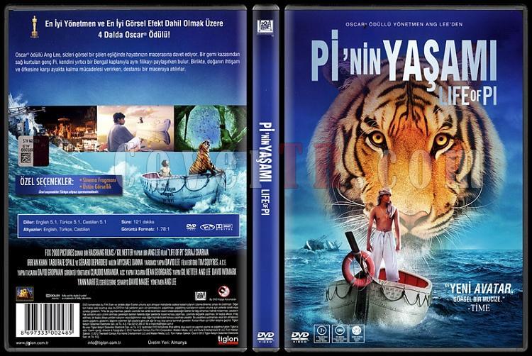 -life-pi-pinin-yasami-scan-dvd-cover-turkce-2012jpg