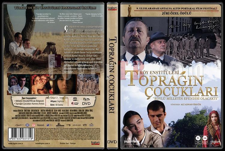 -topragin-cocuklari-scan-dvd-cover-turkce-2011jpg