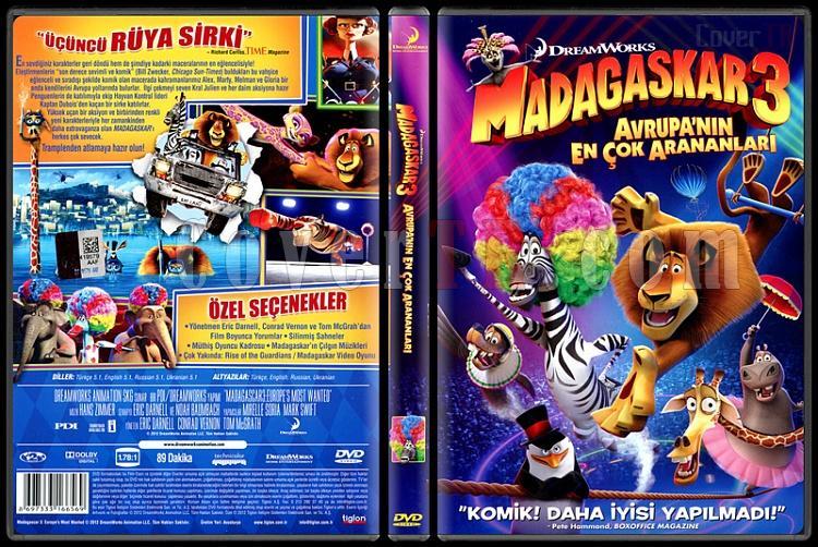 -madagascar-3-europes-most-wanted-madagaskar-3-avrupanin-en-cok-arananlari-scan-dvd-coverjpg