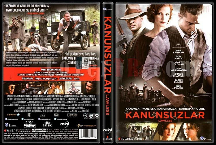 -lawless-kanunsuzlar-scan-dvd-cover-turkce-2012-prejpg