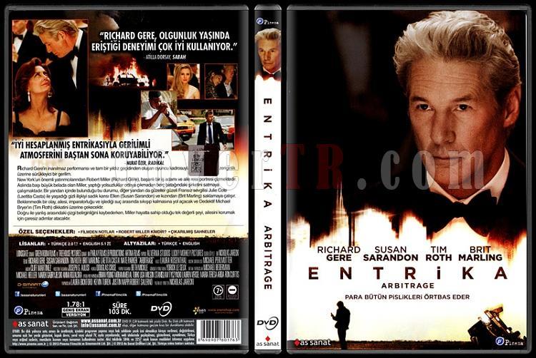 -arbitrage-entrika-scan-dvd-cover-turkce-2012jpg