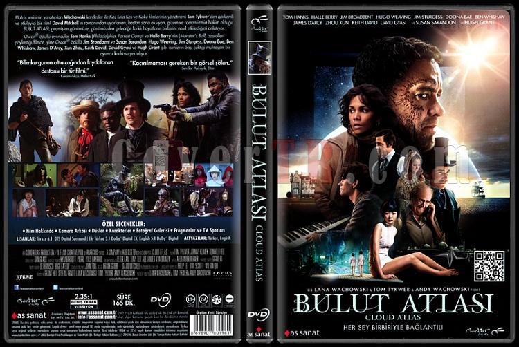 -cloud-atlas-bulut-atlasi-scan-dvd-cover-turkce-2012jpg