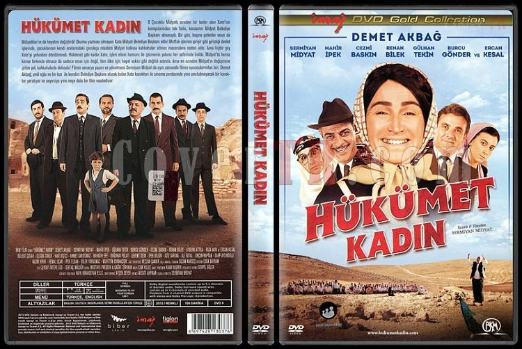 -hukumet-kadin-scan-dvd-cover-turkce-2012jpg