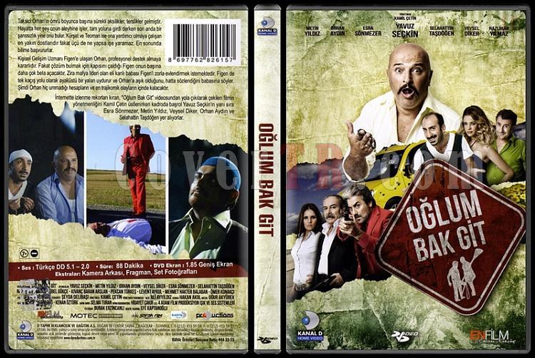 -oglum-bak-git-scan-dvd-cover-turkce-2012jpg
