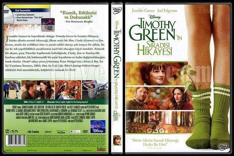 -odd-life-timothy-green-timothy-green-siradisi-yasami-scan-dvd-cover-turkce-2012jpg