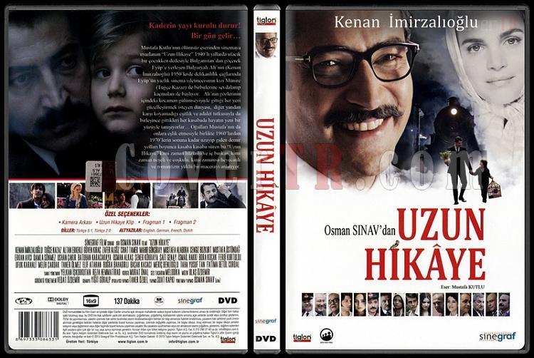-uzun-hikaye-scan-dvd-cover-turkce-2012jpg