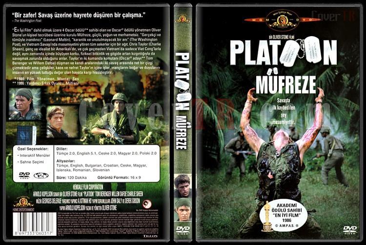 -platoon-mufreze-scan-dvd-cover-turkce-1986-prejpg