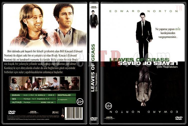 -leaves-grass-cim-yapraklari-scan-dvd-cover-turkce-2009-prejpg