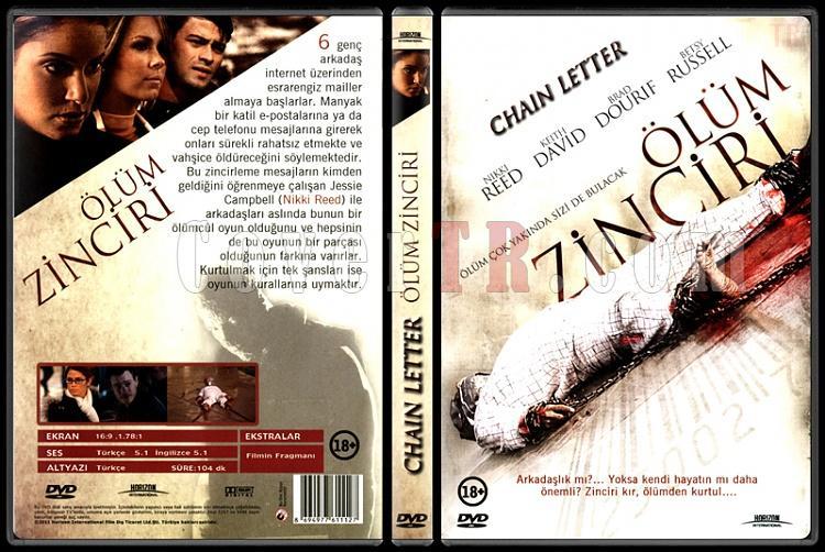 -chain-letter-olum-zinciri-scan-dvd-cover-turkce-2010-prejpg