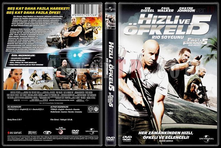 -fast-five-hizli-ve-ofkeli-5-rio-soygunu-scan-dvd-cover-turkce-2011jpg