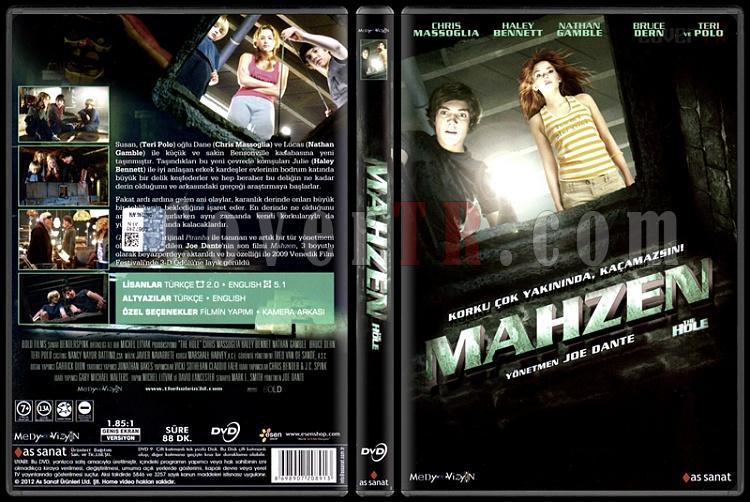 -hole-mahzen-scan-dvd-cover-turkce-2009-prejpg