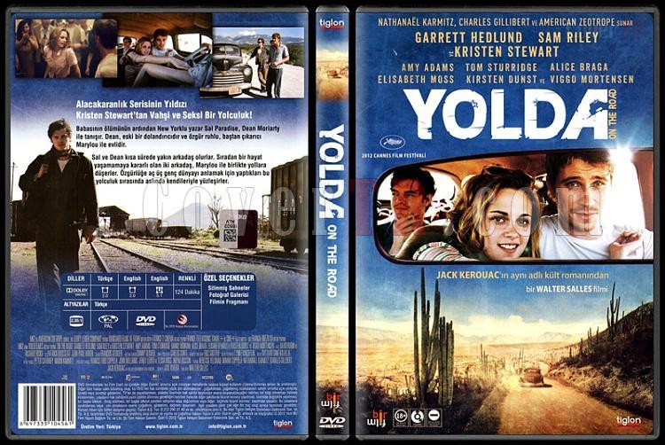 -road-yolda-scan-dvd-cover-turkce-2012jpg