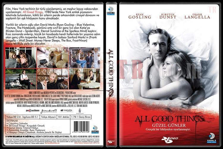 All Good Things (Güzel Günler) - Scan Dvd Cover - Türkçe [2010]-all-good-things-guzel-gunler-scan-dvd-cover-turkce-2010-prejpg
