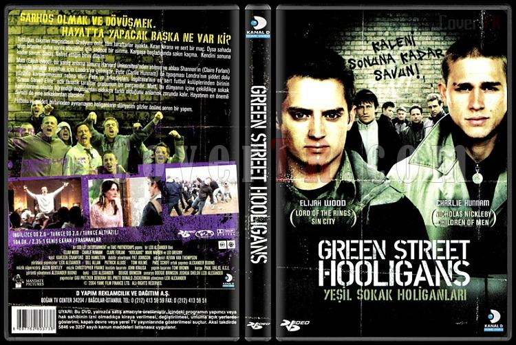 Green Street Hooligans (Yeşil Sokak Holiganları) - Scan Dvd Cover - Türkçe [2005]-green-street-hooligans-yesil-sokak-holiganlari-scan-dvd-cover-turkce-2005jpg