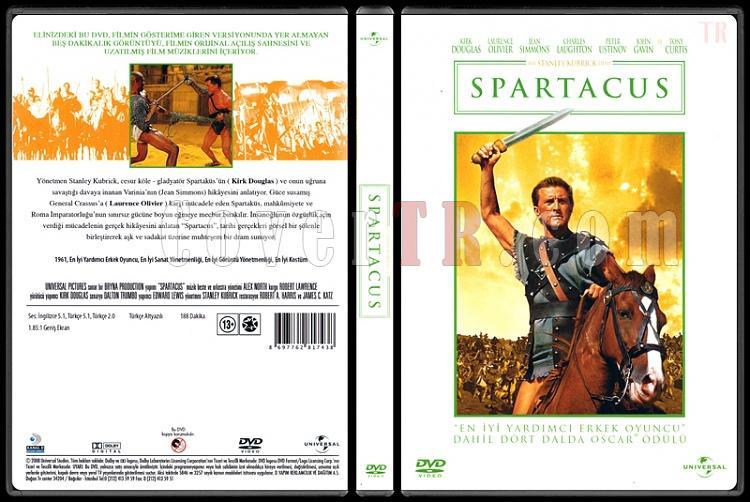-spartacus-scan-dvd-cover-turkcejpg