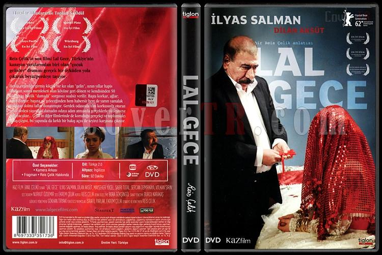 -lal-gece-scan-dvd-cover-turkce-2012jpg