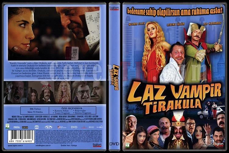 -laz-vampir-tirakula-scan-dvd-cover-turkce-2012jpg