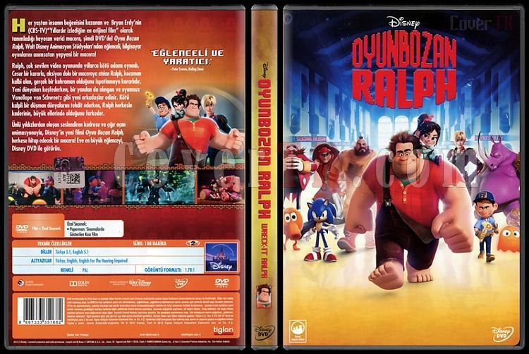-wreck-ralph-oyunbozan-ralph-scan-dvd-cover-turkce-2012jpg