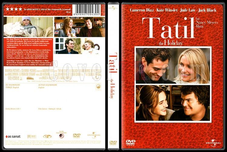 -holiday-tatil-scan-dvd-cover-turkce-2006-prejpg