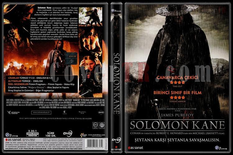 -solomon-kane-scan-dvd-cover-turkce-2009jpg