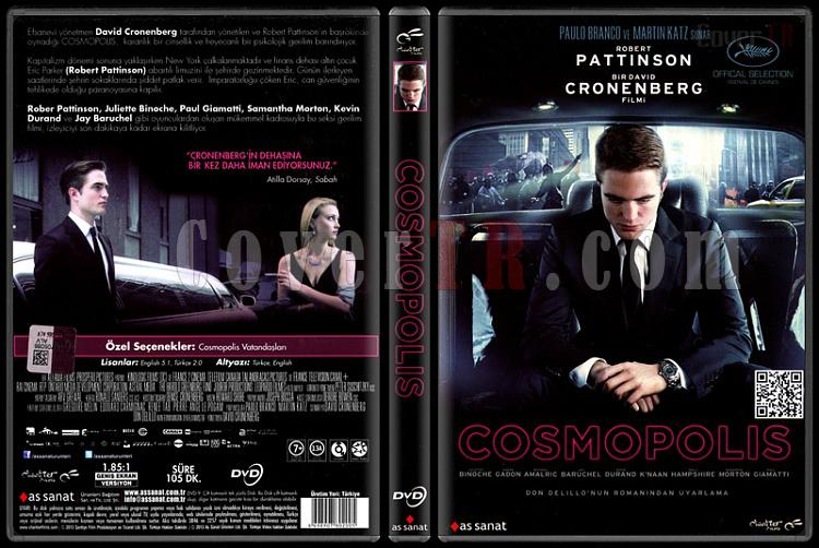 -cosmopolis-scan-dvd-cover-turkce-2012jpg